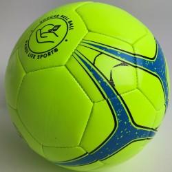 Soccer Bell Ball str. 5