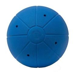 Goalball Junior